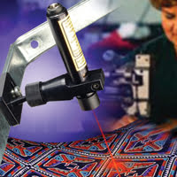 Photonic-Products_Sewing-Ma.jpg