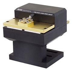Ldm 4415 Cs Bar Package Newport Ilx Lightwave
