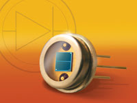 OptoDiode_ODD-3W-2biCell.jpg