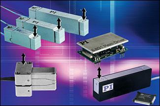 PIFlexureActuators.jpg