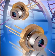PhotonicProductsLaserDiodes.jpg