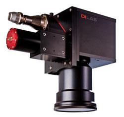 DILAS-industrial-laser.jpg