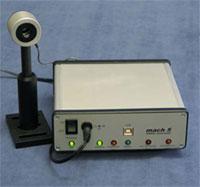 spectrum-detector-mach-5.jpg