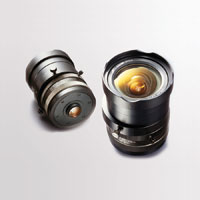 Doctor-Optics_Stilar_2.8_8_Produktfoto.jpg