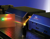 Toptica-Photonics_IMG_0393_Rainbow.jpg