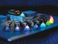 SpectraPhysics.jpg