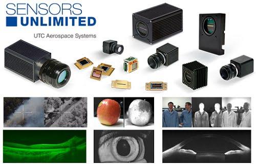 Sensors Unlimited