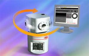 HGH-Infrared-Systems-IR.jpg