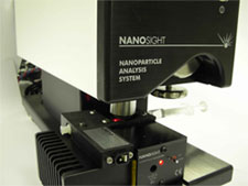 NanoSight-temp-control.jpg