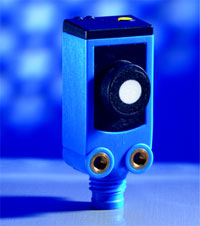 Sick-UC4-Ultrasonic-Sensor.jpg