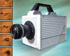Photron-FastCam.jpg