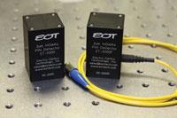 ElectroOptics.jpg