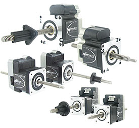 MDrive_Linear_Actuators.jpg