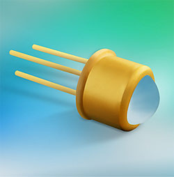 OptoDiode_HighOutputBlueLED.jpg