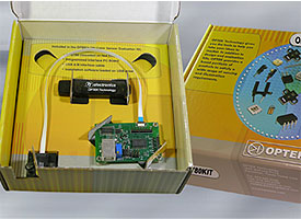 Optek_color_sensor_kit.jpg