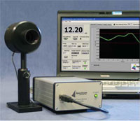 Spectrum_Radiometer.jpg
