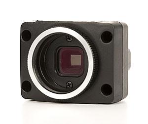 Point Grey Firefly MV Camera Descargar Controlador