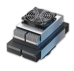 Laird_ThermoelectricCooling.jpg