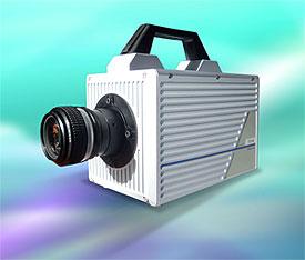 Photron_CMOScamera.jpg