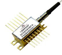 3S.Photonics_1996SGP.jpg