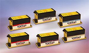 Vortran_LaserDiodeModules.jpg