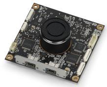 CMOS Board Level Camera | Hamamatsu Photonics UK Ltd  | Nov 2010