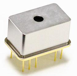 C12666ma Microspectrometer Hamamatsu Corporation New