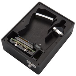 Miniature Spectrometer | Avantes BV | New Products | May 2013