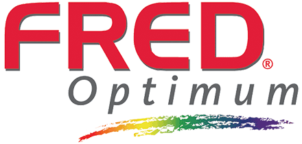FRED Optimum Optical Engineering Software