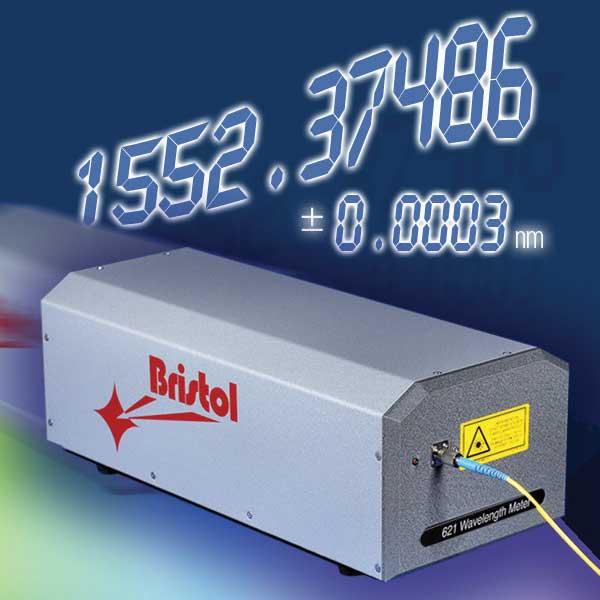 Laser Wavelength Meters