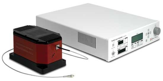 TLB-6736 Velocity™ Laser