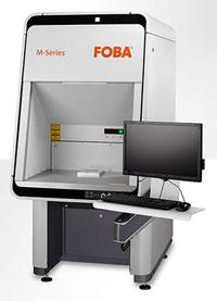 Foba M Series