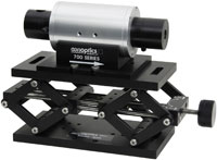 ConOptics Model 815