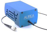 Aurea Technology SPD_NIR_OEM_120MHz