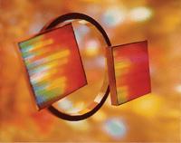 Optometrics Corporate Capabilities