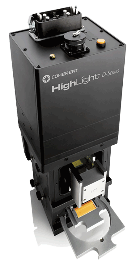 HighLight D-Series Up to 10 kW