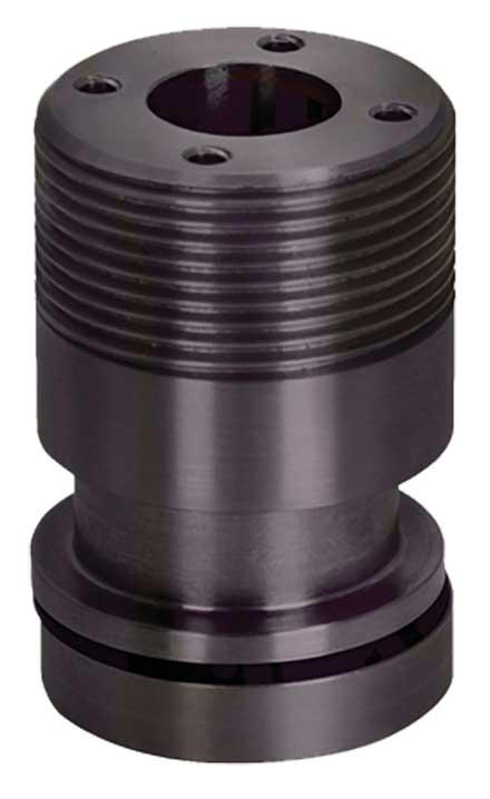 VIB100 Super Compact Vibration Isolator