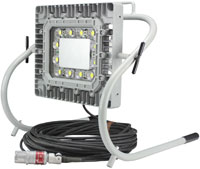 Larson Electronics EPL-TFM-150LED-RT-100-CPP516