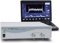 General Photonics PXA-1000