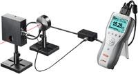 Ophir Photonics RM9 Radiometer