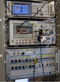 VI Systems GmbH V50-850M