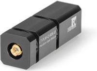 Laser Components precision laser