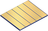 Osram Opto Semiconductors SPL BF98-40-5