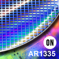 ON Semiconductor AR13335