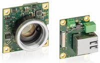 Board-Level Camera