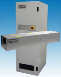 50-kW Laser System
