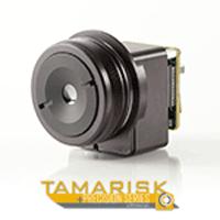DRS Tamarisk Precision Series