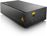 Ultrafast Fiber Lasers