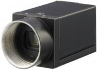 Global Shutter CMOS Cameras