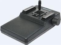 Microscope Controller